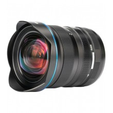 LAOWA 10-18MM F/4.5-5.6 FE ZOOM Sony FE