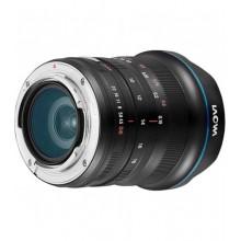 LAOWA 10-18MM F/4.5-5.6 FE ZOOM Sony FE