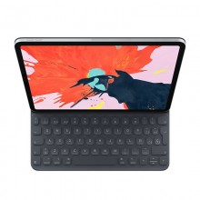 "Apple Keyboard Folio iPad Pro 2018 11"" MU8G2Y/A"