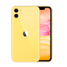 IPHONE 11 , 64GB