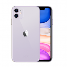 IPHONE 11 , 128GB