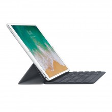 APPLE KEYBOARD IPAD PRO 10.5""