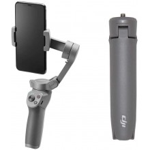 DJI Osmo Mobile 3 Combo Kit