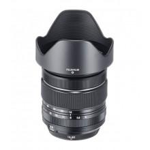 Fujifilm Objetivo XF16-80mm F4 R OIS WR Black