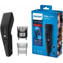 Philips HC-3510
