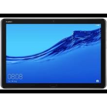 """Huawei Tablet Mediapad M5 Lite 10.1"""" 32GB/3GB RAM"""