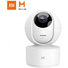 Xiaomi Mi Home Security 360 1080º