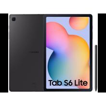 "Samsung GALAXY Tab S6 Lite 4G, 10.4"" 64GB 4GB RAM"