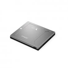 ANGELBIRD TARJETA SSD MINI 500GB