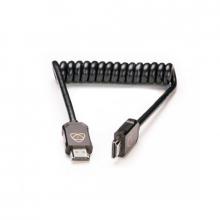 ATOMOS CABLE 4K60P FULL HDMI