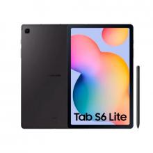 SAMSUNG GALAXY S6 LITE 64GB