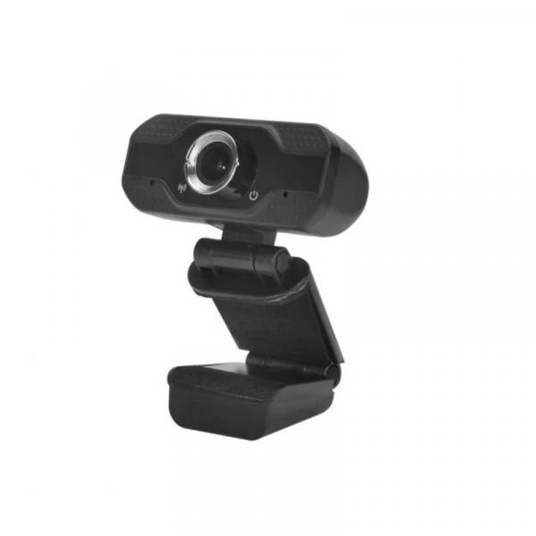 Innjoo CAM01 Webcam FullHD