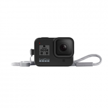 GoPro Funda + Correa (HERO8 Black)