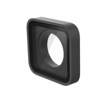 GoPro Protective Lens Replacement (HERO5,6,7 Black)