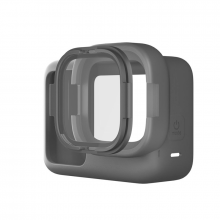 Rollcage Funda protectora y lente reemplazable