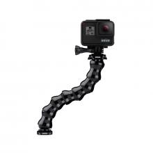 GoPro MAX Repuesto Protector para Lente