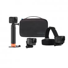 GoPro Kit de aventura