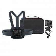 GoPro Kit de deporte