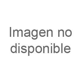 SAMSUNG GALAXY A50 ,128GB